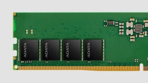 DDR5 mit Intel XMP 3.0: HWiNFO erhält Support für den RAM-Optimierer