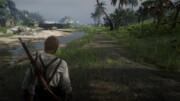 Red Dead Redemption 2: DLSS hat Probleme, ist aber besser als nativ