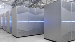 EuroHPC: Deutschland will erstes Exascale-System bis 2024