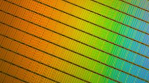 TrendForce: Preise für SSDs und RAM sollen steigen