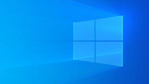 Windows 10 21H2: Nächstes Feature Update fällt äußerst übersichtlich aus