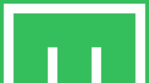Mabox Linux 21.07: Manjaro-Geschmack mit Openbox, Tint 2 und LTS-Kern