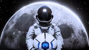 DLSS SDK 2.2.1: Nvidia integriert Schärferegler und nativen Linux-Support