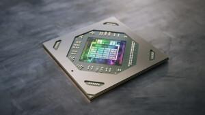 Radeon RX 6600 XT und RX 6600: Der RDNA-2-Einstieg soll am 11. August mit Navi 23 erfolgen