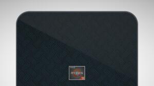 Morefine S500+: Mini-PC mit Ryzen 9 5900HX und bis zu 64 GB LPDDR4-4266