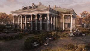 """Hunt: Showdown: PC-Spieler erhalten neue Map """"DeSalle"""" mit Update 1.6"""
