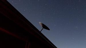 Starlink in Rheinland-Pfalz: Satellitenschüsseln für Katastrophengebiete