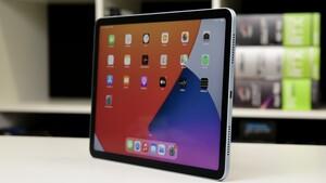 Apple-Gerüchte: Neues iPad mini soll auf A15-SoC und USB-C setzen
