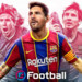 eFootball: Pro Evolution Soccer ist unter neuem Namen Free-to-Play