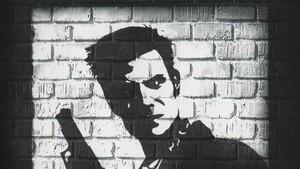 20 Jahre Max Payne: Zeitloser Noir-Klassiker feiert Geburtstag