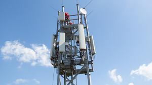 Katastrophenschutz: Digitales Warnsystem Cell Broadcast kommt ab 2022