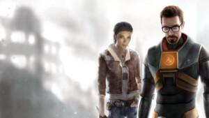 GTA, Half-Life & der Hexer: Eure besten Spiele aller Zeiten stehen fest