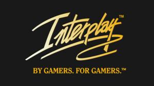 Interplay Entertainment: Spieleentwickler- und -Publisher kündigt Comeback an