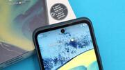 Nokia XR20 im Test: Outdoor-Smartphone mit Android-Updates bis 2025