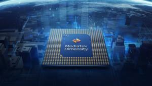 MediaTek Dimensity 1300T: 5G-SoC für das neue Honor V7 Pro steht schon bereit