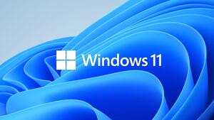 Keine Ausnahmen: Nur kompatible Systeme erhalten Windows 11