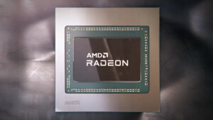 GPU-Gerüchte: Mit AMD Navi 31 stehen ein Umbruch und 15.360 Shader an