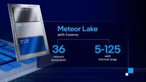 Intels nächste CPUs: Infos zu Alder & Meteor Lake, Sapphire & Granite Rapids