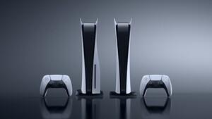 PlayStation 5: Sony verkauft 10 Millionen Konsolen in Rekordzeit