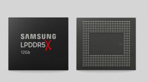 Arbeitsspeicher: JEDEC verabschiedet LPDDR5X mit 8.533 MT/s