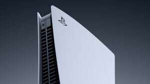PlayStation 5: Anforderungen an SSDs zur internen Speichererweiterung