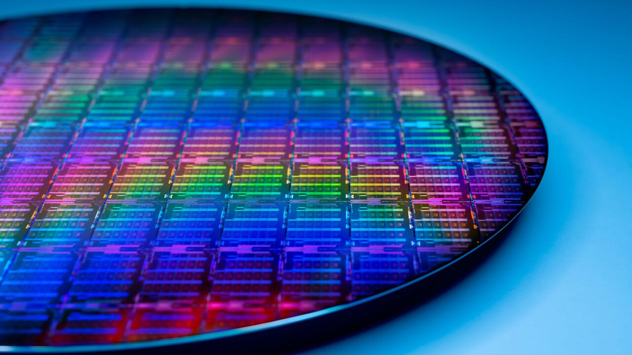 Intel Xeon W-3300: Ice Lake für Workstations mit 38 Kernen bei 270 Watt