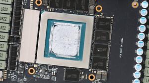 GeForce RTX 4000: Nvidia will es bei Lovelace noch einmal klassisch wissen