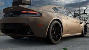 Forza Motorsport 7: Verkauf wird im September eingestellt