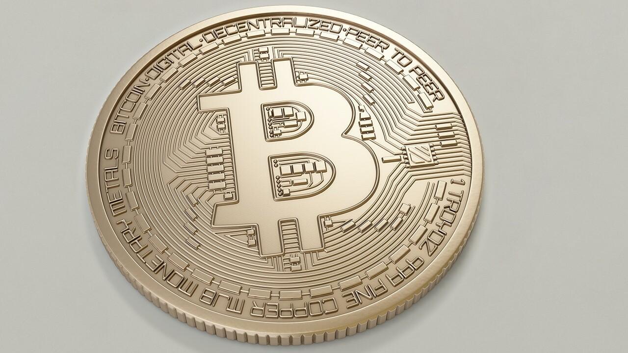 bitcoin article)