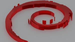 "Debian 11 (""Bullseye""): Release Candidate 3 bereitet Release am 14. August vor"