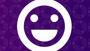 UnityX 10.0 für Ubuntu Linux: Der neue Desktop kann jetzt ausprobiert werden