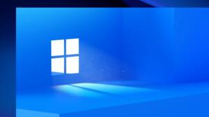 Windows 11 und Windows 10: Microsoft erhöht den Schutz gegen potentiell böse Apps