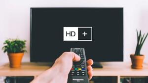 HD+: Neuer Sender ProSiebenSat.1 UHD strahlt in Ultra HD aus