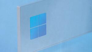 Windows 11: Microsoft schaltet Kritiker auf YouTube stumm