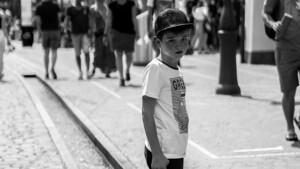 """Community: Fotowettbewerb zum Thema """"Spannung"""" ist gestartet"""