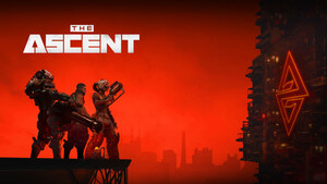 The Ascent: Erster Patch für mehr Leistung, Stabilität und Raytracing