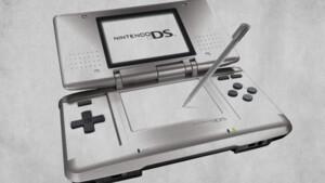 Nintendo DS: Eine der erfolgreichsten Spielkonsolen der Geschichte