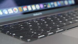 Apple-Gerüchte: MacBook Pro 14 & 16 (2021) gehen in die Serienfertigung