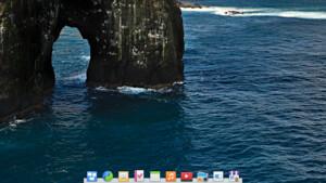 """Elementary OS 6.0 (""""Odin""""): Neuauflage im Stil von macOS ist fertig"""