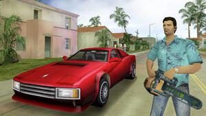 GTA 3, Vice City & San Andreas: Zeichen deuten auf Remaster-Trilogie im Herbst