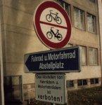 fahrradabstellplatz.jpg