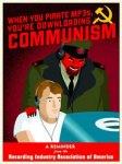 mp3_communism.jpg