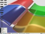 start_desktop.jpg