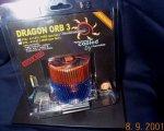 dragon orb 3.jpg