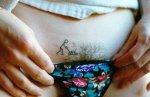 tatoo.jpg