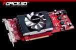 force3d_radeon_hd4850_91453.jpg