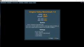 Valley Benchmark1-BasicEinstellung.png