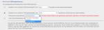 QNAP_One-Touch-USB-Kopiersicherung.png