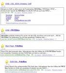 google_ergebnis_proxomitron.jpg