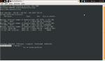 screen_testdisk.png